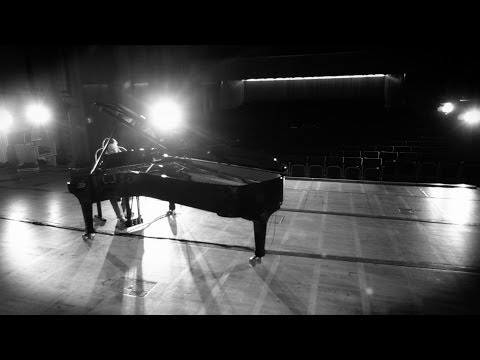 Drake: hold On, We're Going Home - 1live Chilly Gonzales Pop Music Masterclass | 1live video