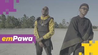 H3nry - +263 (Made in ZW) feat. Hillzy [Official Video] #emPawa100 Artist