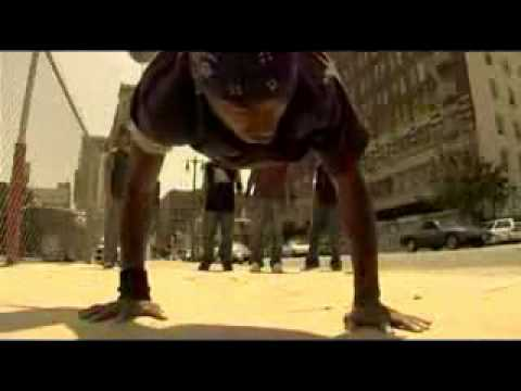 Download Lagu  DJ Magic Mike - Drop The Bass Mp3 Free