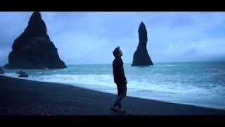 Stop Caring Start Doing - Travel Motivational Video