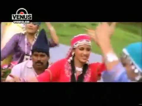 Dil Ka Haal - (Dil ka haal sune Dilwala) - Altaf Raja (2003) (...