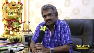 Distributors response for Lingaa collection controversy