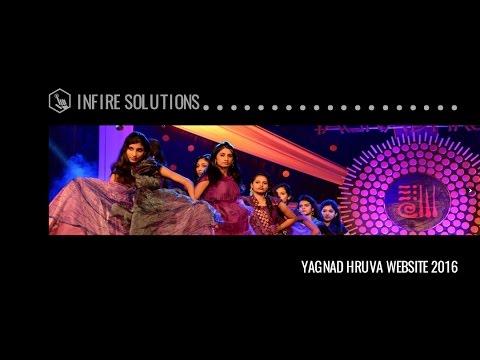 Yagna Dhruva National Level Intercollegiate Techno Arts Literary fest LBS Institute of Technology
