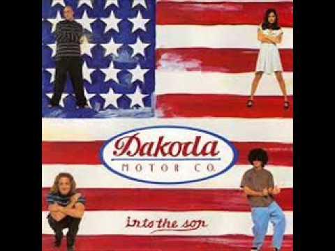 Dakoda Motor Company - Wasteland