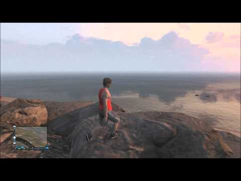 gta 5 funny moments Ft Milton