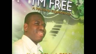 Liberian Gospel Music - BOB Q - Holy Ghost Fire Remix