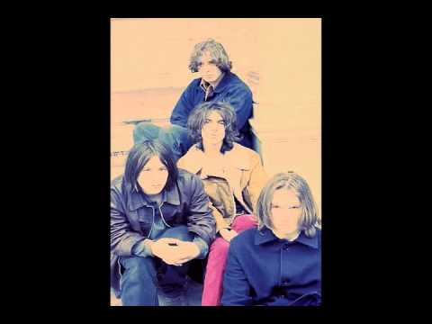 The Verve - So It Goes