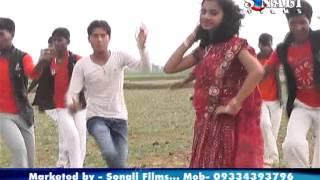 purulia bangla fully dance video 2015 ga