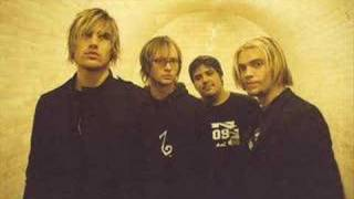 Watch Fightstar You  I video