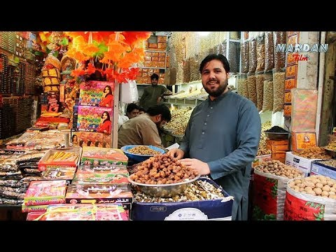 PESHAWAR CITY PAKISTAN thumbnail