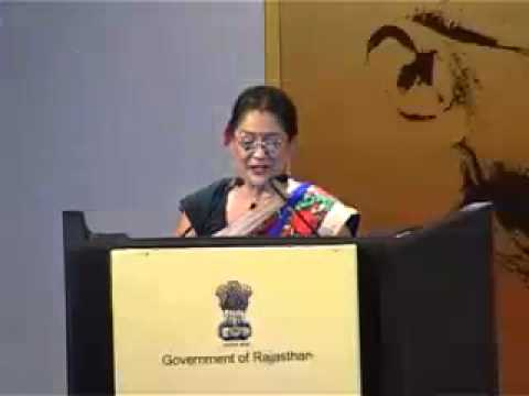 Inaugural session of Pravasi Bharatiya Divas 2012