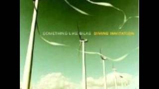 Watch Something Like Silas Spirit Waltz video