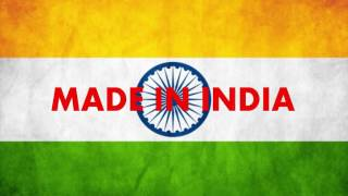 MADE IN INDIA | DJ Lloyd - The Bombay Bounce | Remix | Promo