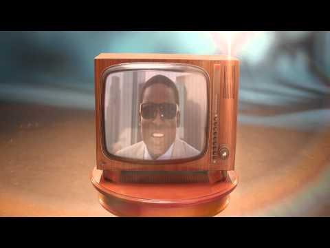 Celia - Iubire ft Buppy Brown
