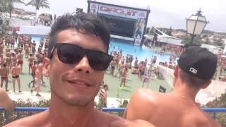circuit festival bcn 2014