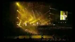 Watch Luciano Ligabue Balliamo Sul Mondo video