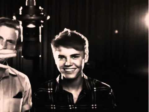 Dr.Bieber (Lyrics In Description)