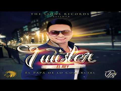 El Marinero [Version 2014] - Twister El Rey ®