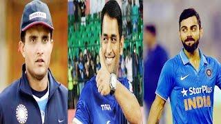 ভারতীয় ক্রিকেটের ১৮৩ রানের অধিনায়ক তত্ত্ব। 183 Runs with Indian Cricket Connection