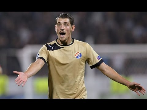 Uefa Scandal ! Arijan Ademi Positive on Doping after UCL Win over Arsenal