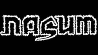 Vídeo 74 de Nasum