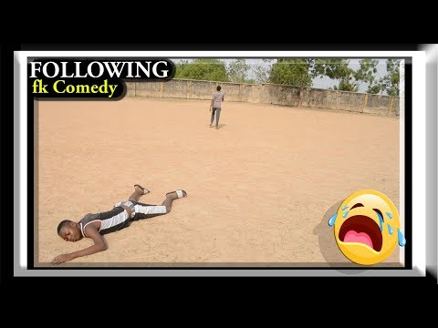 FOLLOWING, fk Comedy. Funny Videos-Vines-Mike-Prank-Fails, Try Not To Laugh Compilation.