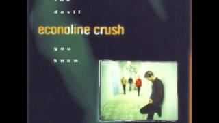 Watch Econoline Crush Deeper video