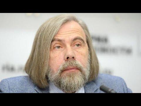 Михаил Погребинский в прямом эфире PolitWera