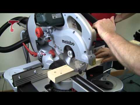 Metabo ts 254 site saw tube of music get mp3 from - Metabo scie circulaire de table ts 254 ...