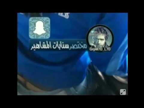 ظهور مؤخرات الفنانات العرب BUTT CRACK ARABS الجزء الثاني thumbnail