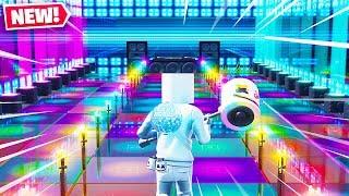 I Created Popular Songs Using Music Blocks In Fortnite Part 3