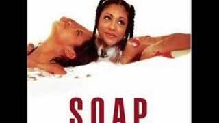 Watch Soap Simon Says video