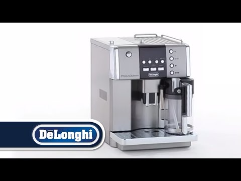 De Longhi Coffee (2010) - International How To Save Money And Do It Yourself!