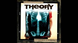 Watch Theory Of A Deadman Me & My Girl video