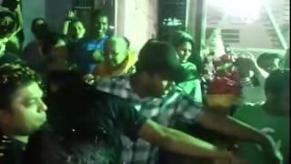 Cricketer Taskin Ahmed Get Grand Reception in Dhaka