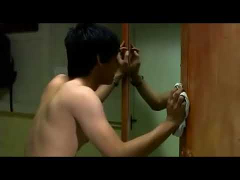 Film Horor Terbaru_Horor Hot
