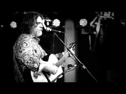 Darrell Scott - East Of Gary
