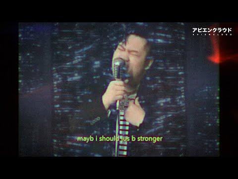 Demxntia – LOST (Official Music Video) (Lyrics) [Premiere]