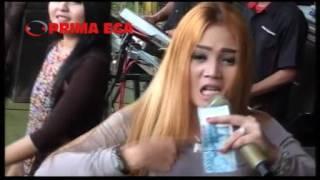 download lagu Mawar Bodas - Prima Ega Sexy Banget.. gratis