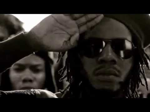 (chronixx) Alpha And Omega 2013 The Son Of God video
