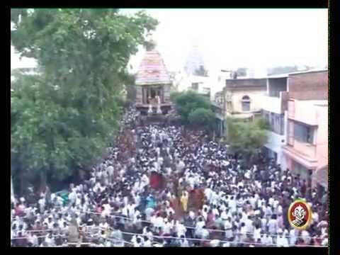Sri Rangam...