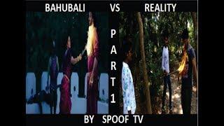 download lagu Bahubali Vs Reality  Exception Vs Reality  Part gratis