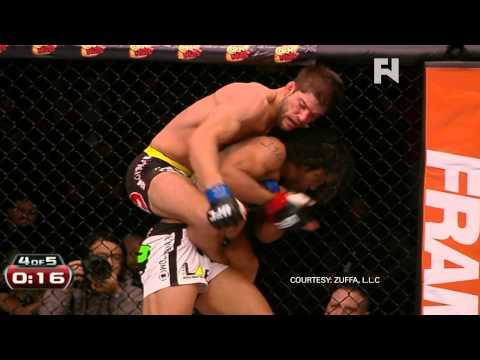 UFC FOX 10 Aftermath: Henderson Decisions Thomson on MMA Newsmakers