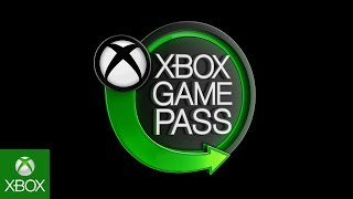 Upgrade and Save with Xbox Game Pass Ultimate!