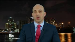 Download What can the Trump administration do to quell anti-Semitism? 3Gp Mp4