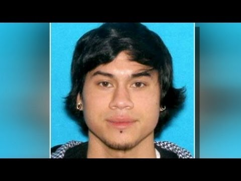 Oregon Mall Shooting: Clackamas Town Center Gunman Identified as Jacob Tyler Roberts