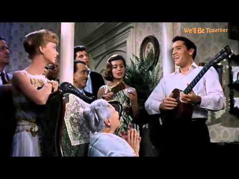 Elvis Presley - We