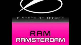 RAM - RAMsterdam (Original Mix)