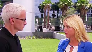 Download Lagu Anderson Cooper Confronts Attorney General On Anti-Gay Record Gratis STAFABAND