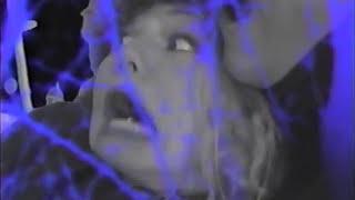 Watch Green Jelly Flight Of The Skajaquada video